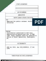 El informe de la US army sobre el submarino Pacocha.pdf