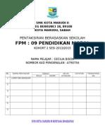 Divider Folder Pbslarry1]