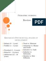pediatricnursingreview2-130822003333-phpapp02