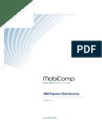 SMSExpressWebServices-1