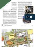 20130228 063102 Conceptual Civic Plaza2