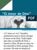elamordedios-110901101244-phpapp01