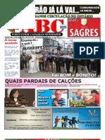 ABC N 167 compact.pdf