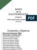 Bases04 Eeg