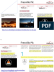 Presentacion Concurso Saucito2.pdf