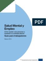 Salud Mental Emp Leo Guia Trabajadores