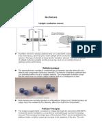 Gas Sensors 2.doc