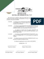 LIDERES DEL 2º D.doc