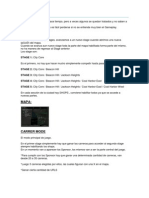 NFSU2.docx