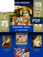 Krishna Leela Pdf