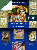 Krishna Leela Series Part 09 Mother Yashoda Binds Lord Krishna 1224150979378800 9(1)