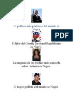 de Negro.doc