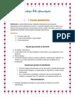 Tecnologia teleinformatizada.docx