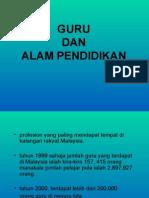 4. Guru dan Alam Pendidikan.ppt