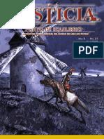 Numero21 Historia de j Orales