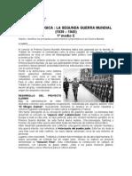 Guia 2daguerramundial Hist 1medioc
