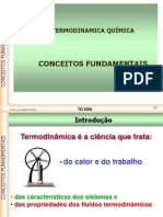 1-TQ_Conceitos Fundamentais