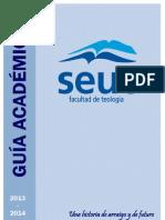 SEUT_Guia_Academica_v6_Curso_2013-14.v1