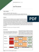 Tencel Carbon Precursor.pdf