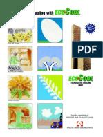 Ecocool_matl - ECO FRESH