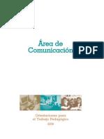 OTP COMUNICACIÓN