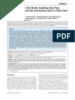 journal.pone.0048331.pdf