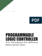 Buku PLC Handy Wicaksono - Graha Ilmu