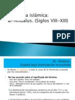 Modulo2LaEspañaislámica75pp