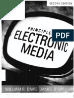 2006 PrinciplesOfElectronicMedia Cap4 Radio TV (1)