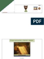 codigo napoleonico  fuentes  y genesis  Ramos  nuñez