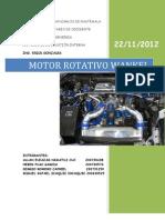 MOTOR ROTATIVO WANKEL___2012 (1).docx