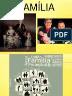 Familia Seminario160513 (1)