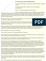 EL TEMOR A LA FECUNDIDAD.docx
