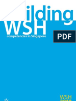 Building WSH Competency Report_V7