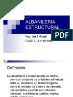 ALBANILERIA ESTRUCTURAL-Semana 01 [Modo de Compatibilidad](1)