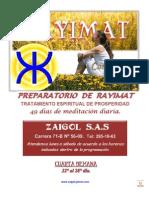 04-MANUAL 49 DÁS PROSPERIDAD cuarta parte RAYIMAT