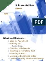powerpointtextgraphics-1212782252320959-9