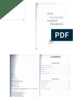 Barta-Loch-Gazdasági angol.pdf