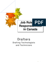 Drafters-RolesandResponsibilities