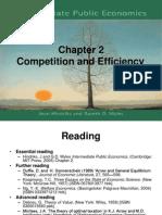 IPE02