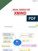 Manual x Mind