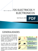 Circuito Select Rico Sy Electronic Os 2