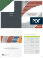 Libro Capacitacion 2012