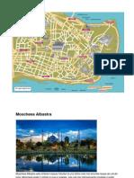 Moscheea Albastra.pdf