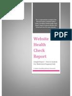 Sample SEO Report.pdf