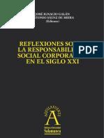 Galán_Reflexiones_sobre_la_RSC_siglo XXI
