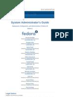 Fedora 18 System Administrators Guide en US
