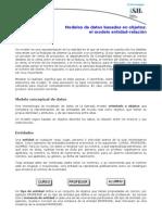DIPROBD2010-02-Modelos_de_datos_basados_en_objetos_-_Entidad-Relacion