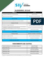 calendario_20132 (1)