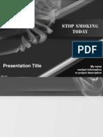 1906 Stop Smoking